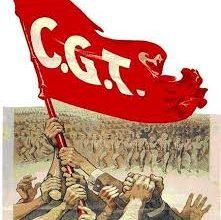 Photo of Résistance au Capital